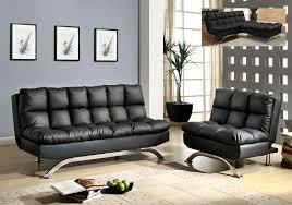 pillow top futon. Beautiful Futon With Pillow Top Futon