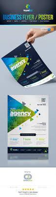 Best 25 Advertising Flyers Ideas On Pinterest Flyer Design The