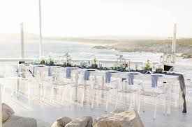 Event Table Wedding Decor In Los Cabos Party Planner Event Rentals
