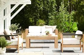 Shop Patio Furniture Sets At LowescomOutdoor Patio Furniture Brands