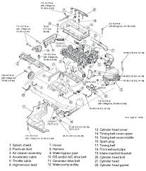 2004 mazda 6 30 engine diagram wiring and owners manual estate mazda 6 engine bay diagram wiring library today racing intake 2005 mazda 6 30 engine diagram wiring headlights