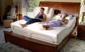 california king bed. Split Cal King 5PC Custom Sheet Set California Bed