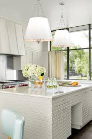 Pot Light Spacing Kitchen How To Choose The Right Ceiling Light Fixture Size At Lumenscom