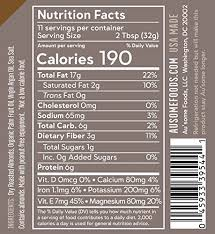 amazon au some foods almond er with argan oil no sugar added 12 oz no stir keto friendly non gmo verified rich in vitamin e stone ground