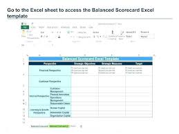 Supplier Scorecard Template Excel Vendor Database Template Excel Spreadsheet Template For Customer