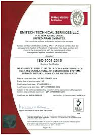 News Emitech Technical Services Llc Part 2