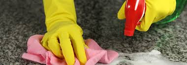granite countertops how to care for them