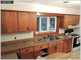 vintage kitchen cabinets vintage kitchen cabinet painting lake bluff cabinets metal with glass doors ideas and expert tips on glass kitchen cabinet doors