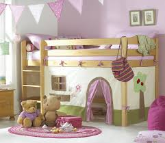 cool kids beds. Image Of: Cool Kids Beds For Girls Decor