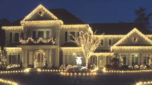 xmas lighting decorations. Wonderful Lighting Outdoor Holiday Decorations Inside Xmas Lighting