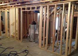 cooling your finished basement