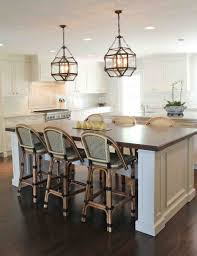 Lighting Above Kitchen Table Kitchen Kitchen Table Lighting In Trendy Kitchen Light Kitchen