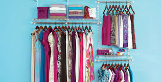 Image result for creative commons images buying clothes