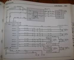 wiring diagram for ford escape the wiring diagram escape city ford escape forums ford escape mercury mariner wiring diagram