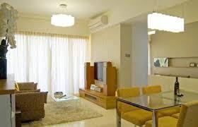 small modern furniture. small modern furniture s