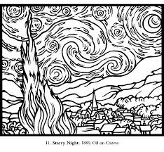 Small Picture Simple middle school coloring sheets stained glass coloring pages