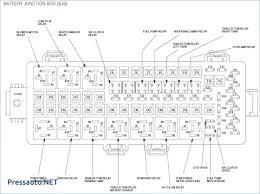 2011 ford explorer fuse box diagram wiring diagram database ford focus fuse box 2014 at Ford Focus Fuse Box 2014