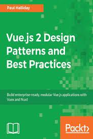 Javascript Design Patterns Pdf