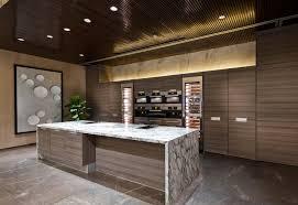 highlight lighting. Highlight Lighting. Showcase Commercial Led Lighting Design On Lobby Wall R A