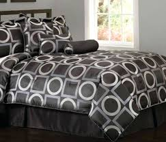 sears comforters et et sears comforters and quilts sears comforters king size