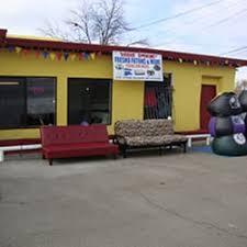 Fresno Futon 15 s Furniture Stores 1011 N Fresno St