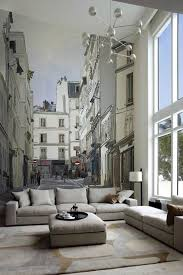 To Decorate A Large Wall In Living Room Amazing Of Good Attractive Ideas For Decorating A Large W 1833