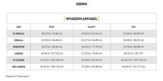 Complete Triathlon Zoot Womens Ltd 83 Tri Shorts Tri Bra Womens Triathlon Clothing Triathlon Triathlon Wetsuits Clothing Shoes Bike And