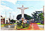 imagem de Querência do Norte Paraná n-17