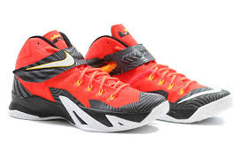 lebron 8 soldier. nike lebron soldier 8s that might wear during the playoffs lebron 8 b