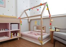 beds that sit on the floor.  The Floor Beds Toddlers Inside Beds That Sit On The Floor