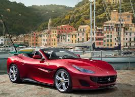 See more of fotos de carros on facebook. Veja O Lucro Medio Das Marcas De Luxo Por Carro Vendido