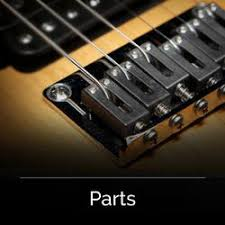 guitar pusher quality guitars and gear in the parts