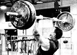 Starting Strength Is NOT A Powerlifting Program  PowerliftingToWinSquat Bench Deadlift Overhead Press