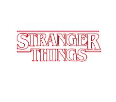 Stranger Things | Catalog | Funko