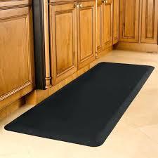 kitchen accent rugs medium size of kitchen floor mats blue kitchen rugs kitchen accent rugs
