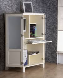 home office hideaway. 17 Interesting Hideaway Computer Desk Pic Ideas Home Office Pinterest