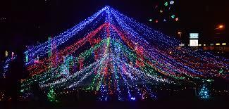Christmas Lights In Oklahoma Christmas Lights In Oklahoma Snapshots Medium