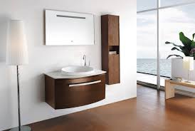 affordable bathrooms. full size of bathroom:21 bathroom vanity best tiny bathrooms with vanities 30 large affordable