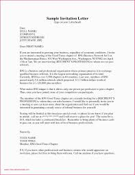 Business Development Cover Letters Formal Invitation Letter To Press Business Development Cover Letter