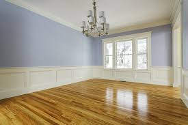 Wooden Flooring For Kitchens A Side By Side Comparison Bamboo And Wood Flooring