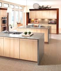 slab kitchen cabinets room details modern slab kitchen cabinets