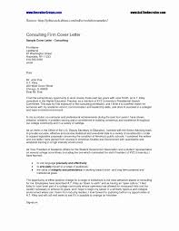 Complain Business Letter Complaint Business Letter Example Reply To Sample Pdf Format
