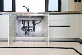How To Treat Black Mold In The Sink Area Of A Kitchen Home Guides