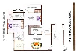 house building plans style home free south indian house building plans style home free south indian