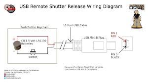 usb connection wiring diagram wiring diagram cables remote wiring diagram wiring diagram dataimage 0001 usb remote shutter wiring diagram 3 jpeg chdk