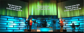 Church Stage Design Ideas The Long Weave Church Stage Design Ideas