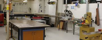 architecture workshop faculty workshop group the university of the architecture workshop offers a range of timber machining options ranging from sanding cutting and drilling to cnc routing and laser cutting equipment