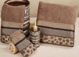 bathroom accessories set walmart. 100 [ bathroom accessories sets walmart ] complete set