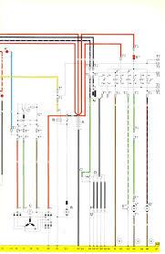 1974 porsche 914 2 914 Wiring Diagram local documents fog lamp wiring 912 wiring diagram