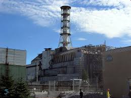 exploring the chernobyl exclusion zone the history roaming required chernobyl 1986 sarcophagus